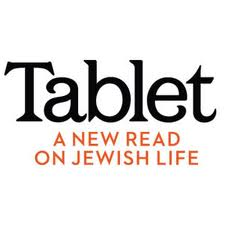 Tablet_Magazine_logo