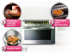 microwave-the-reason-to-buy-03