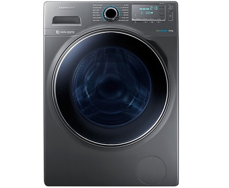 my-washer-ww90h7410ex-ww90h7410ex-fq-001-front