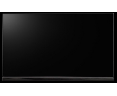 OLED_TV_65_03_p_Cly