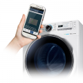 in-feature-washer-ww12h8420ex--45887042