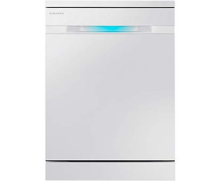uk-dish-washer-dw60k8550fw-dw60k8550fw-eu-001-front-white