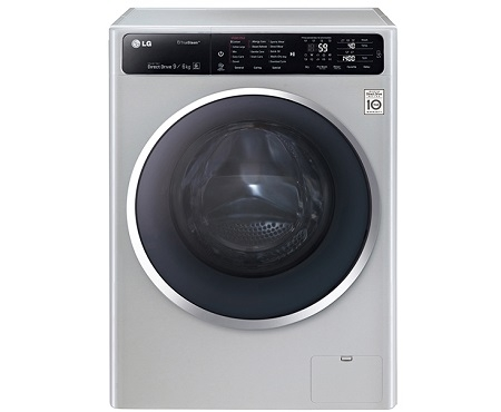 washer-dryer-titan2-_medium_01_