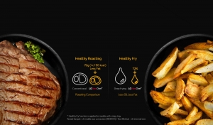 Digital_NeoChef_2016_Feature_09_Healthy_Cooking_D-V1