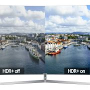Samsung-Announces-HDR-Firmware-Update-for-2016-SUHD-TVs-Pic-1-w800-705x450