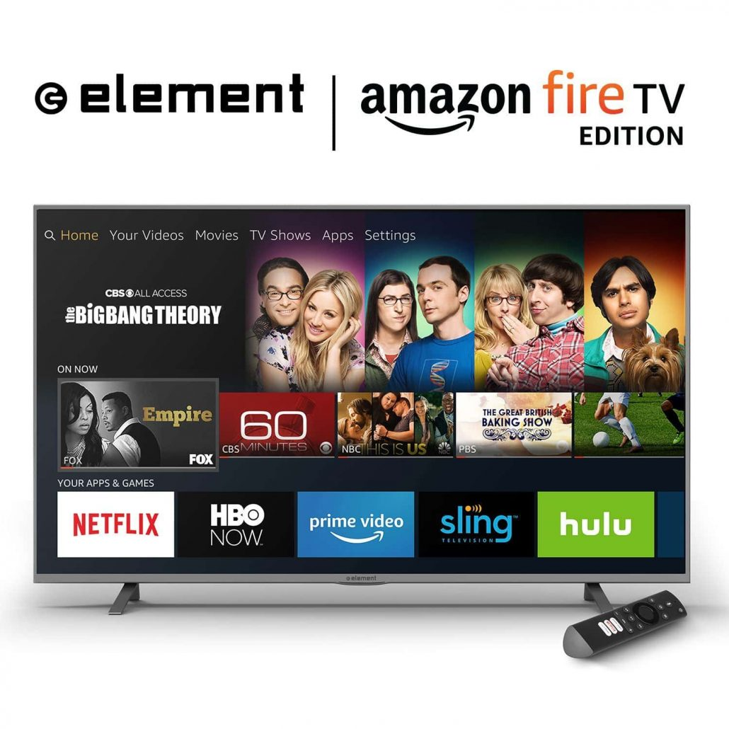 Westinghouse-Element-Amazon-Fire-TV-Edition-1
