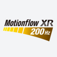 MOTIONFLOW™ XR