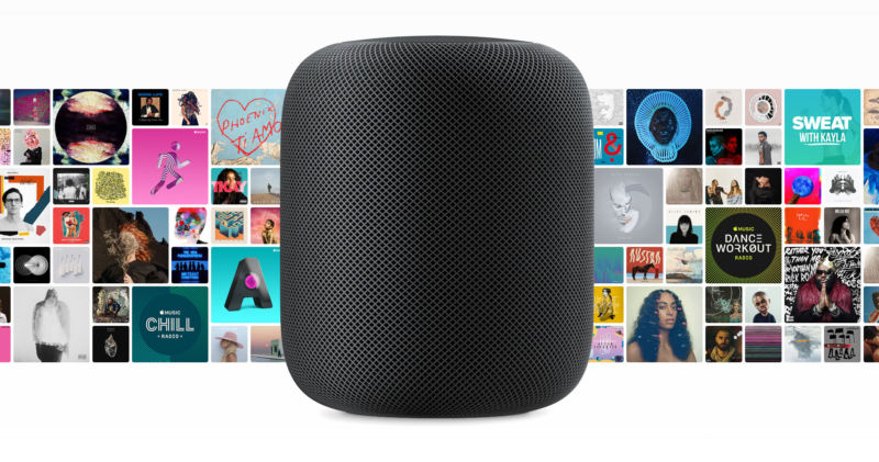apple-homepod-800x421