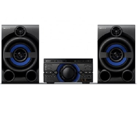high-power-audio-system-m40d