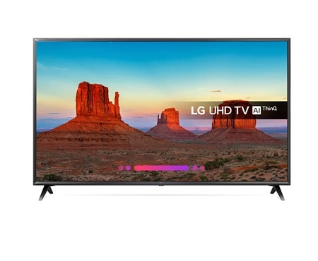 LG-43UK6300-TV-1