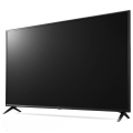 LG-43UK6300-TV-5
