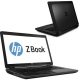 HP ZBook 17 G2 Mobile Workstation