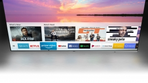 sg-feature-a-intelligent-way-to-enjoy-the-smart-tv-95575069